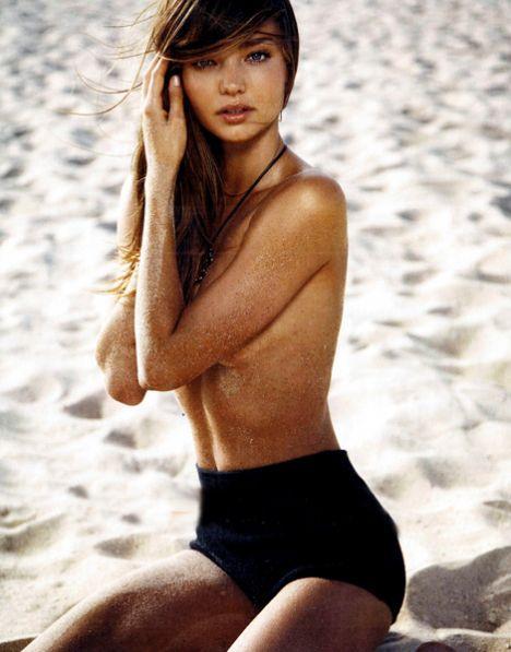 Miranda Kerr - 87